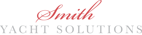 Smith Yacht Solutions