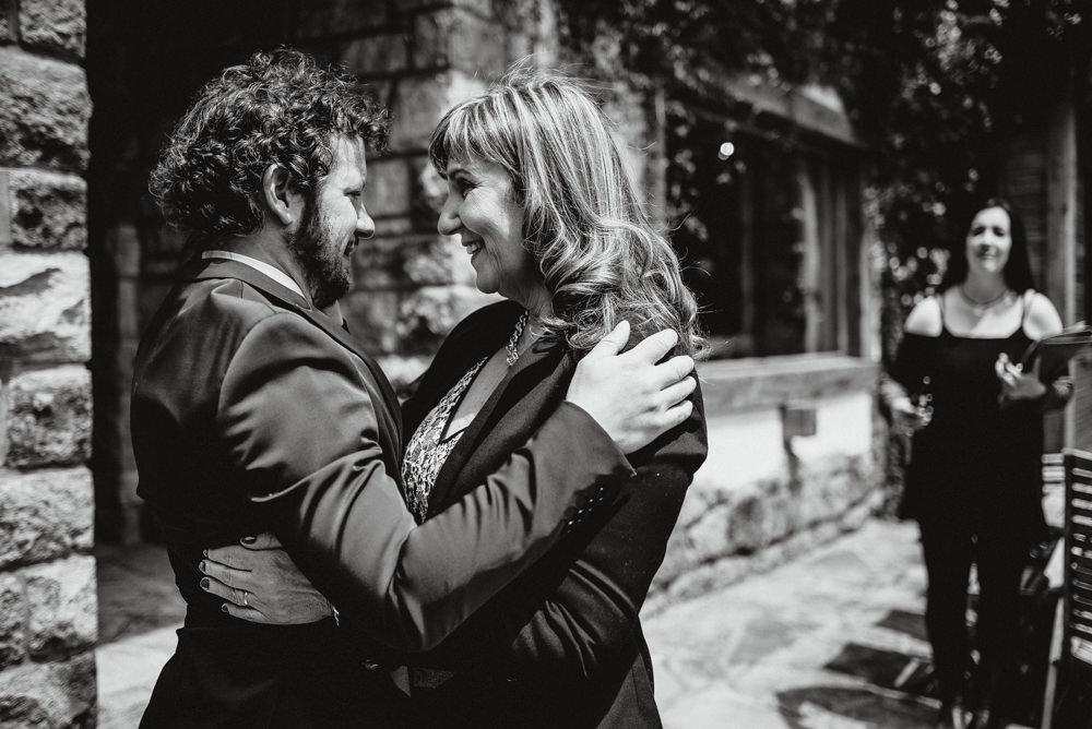 fotografo de casamientos bariloche argentina