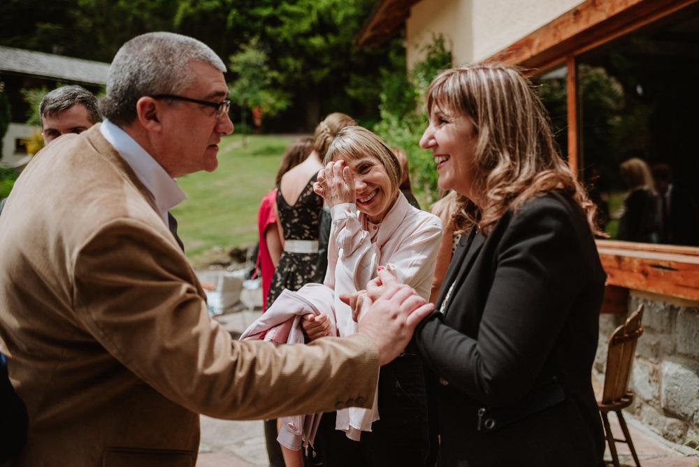 fotos-boda-destino-patagonia-_024
