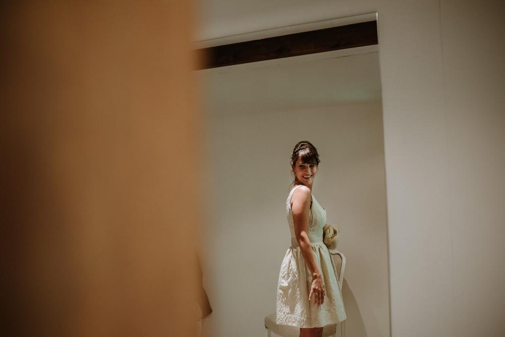 fotos-boda-destino-patagonia-_030