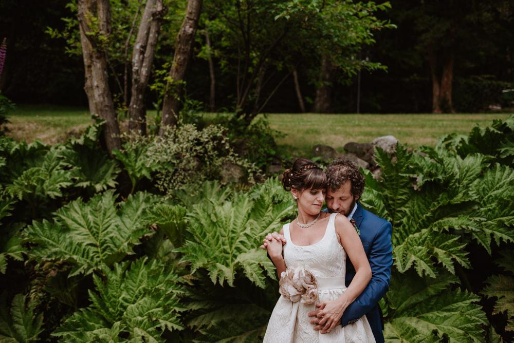 fotografos de boda argentina