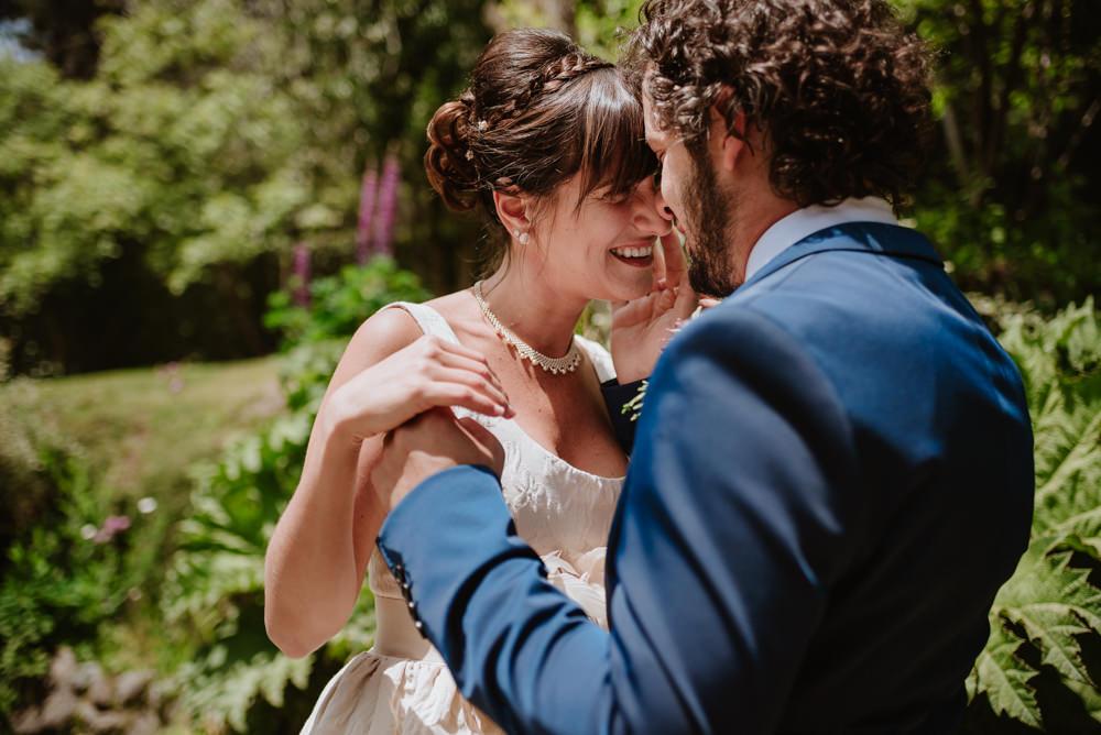 best wedding photographers argentina