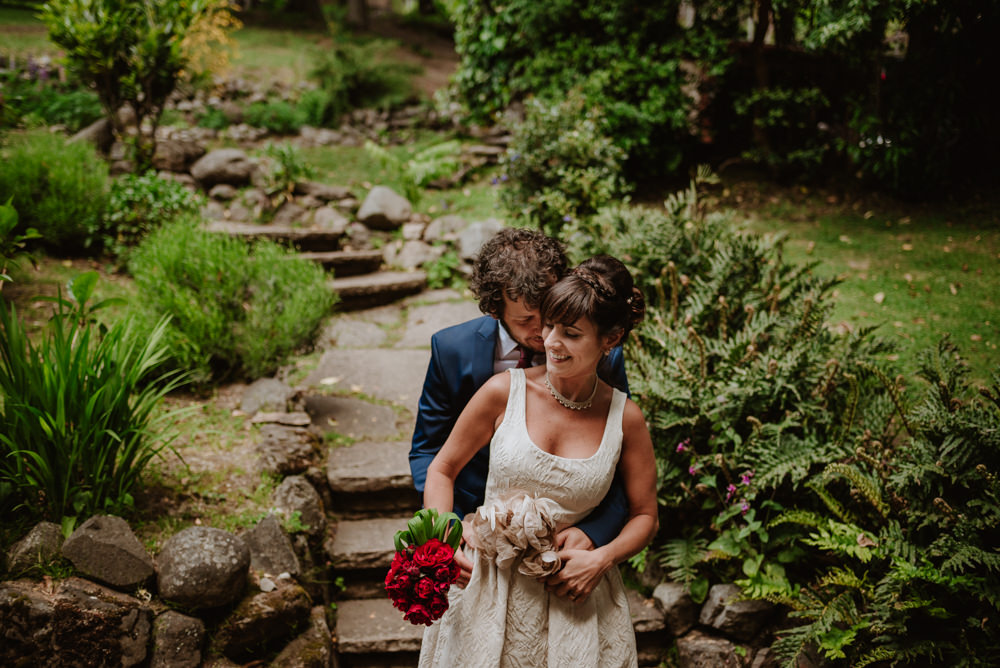 samanta contin casamiento bariloche