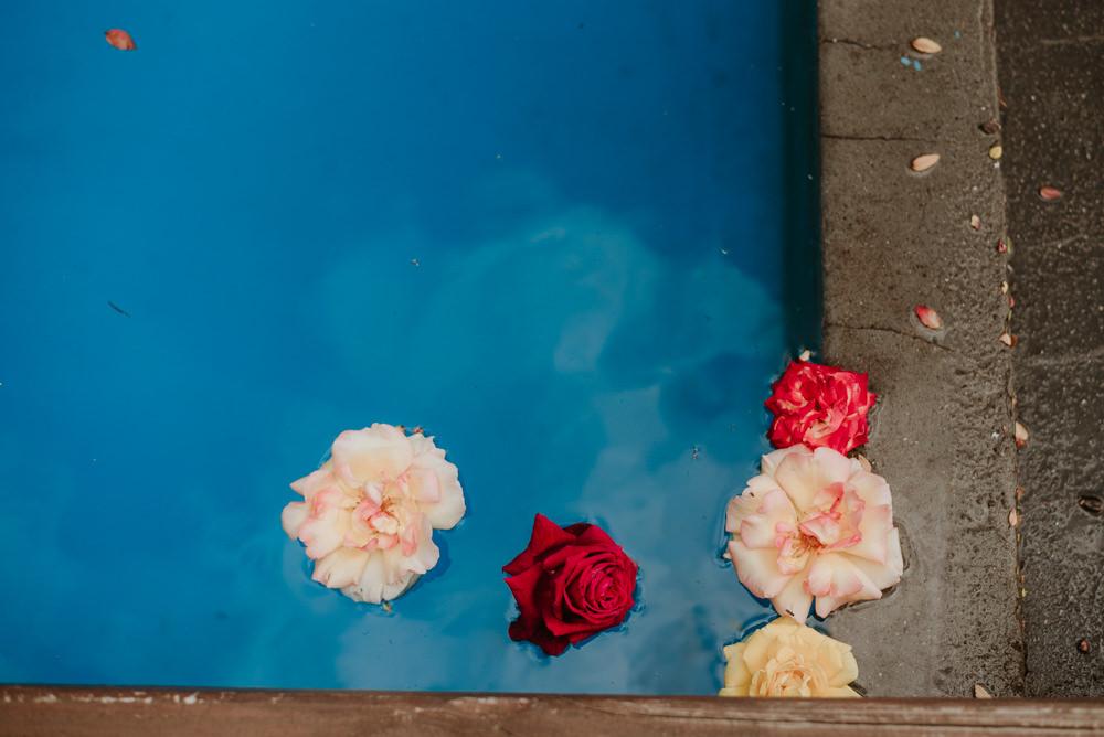 fotos-boda-destino-patagonia-_055