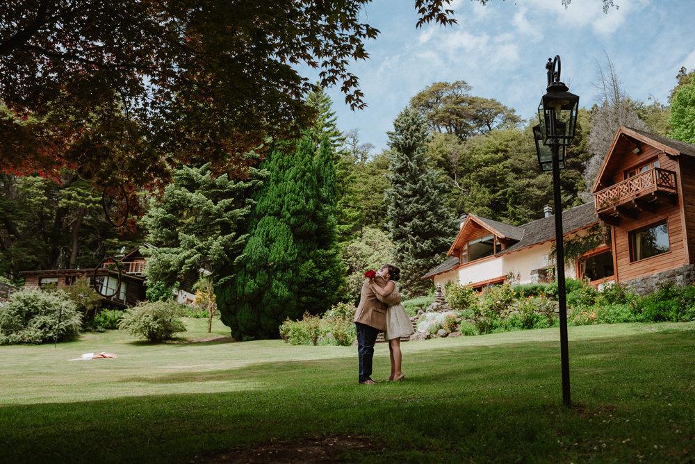 fotos-boda-destino-patagonia-_057