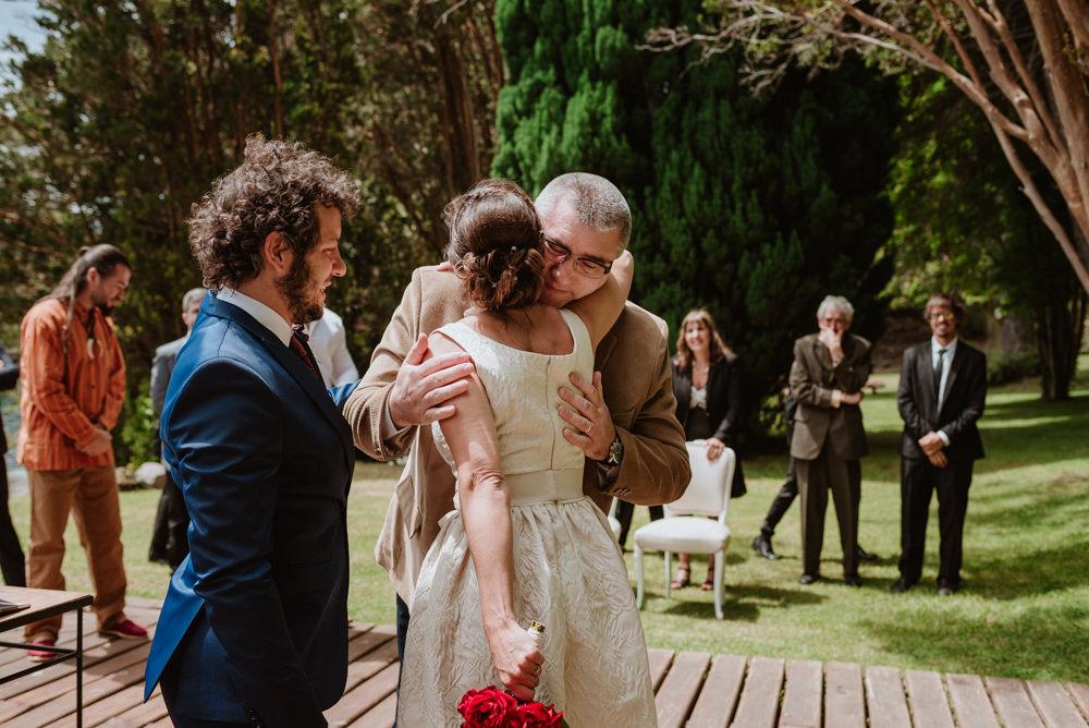 fotos-boda-destino-patagonia-_061