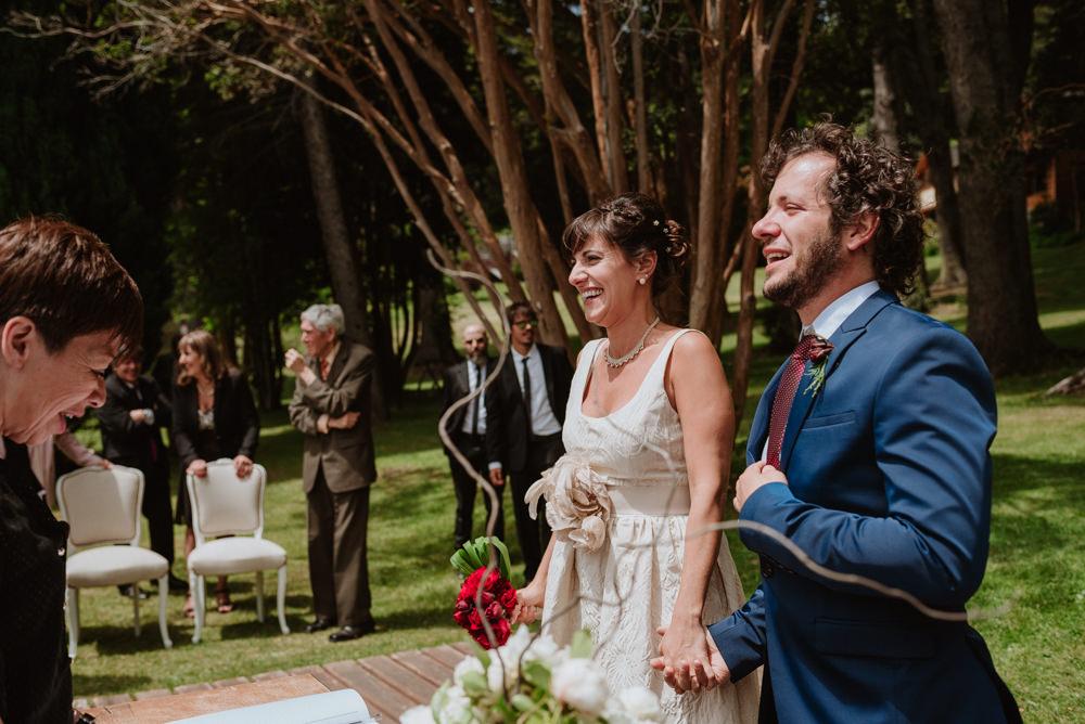 fotos-boda-destino-patagonia-_062