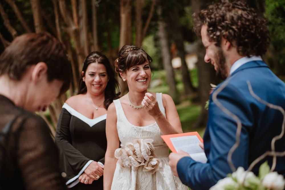 fotos-boda-destino-patagonia-_068
