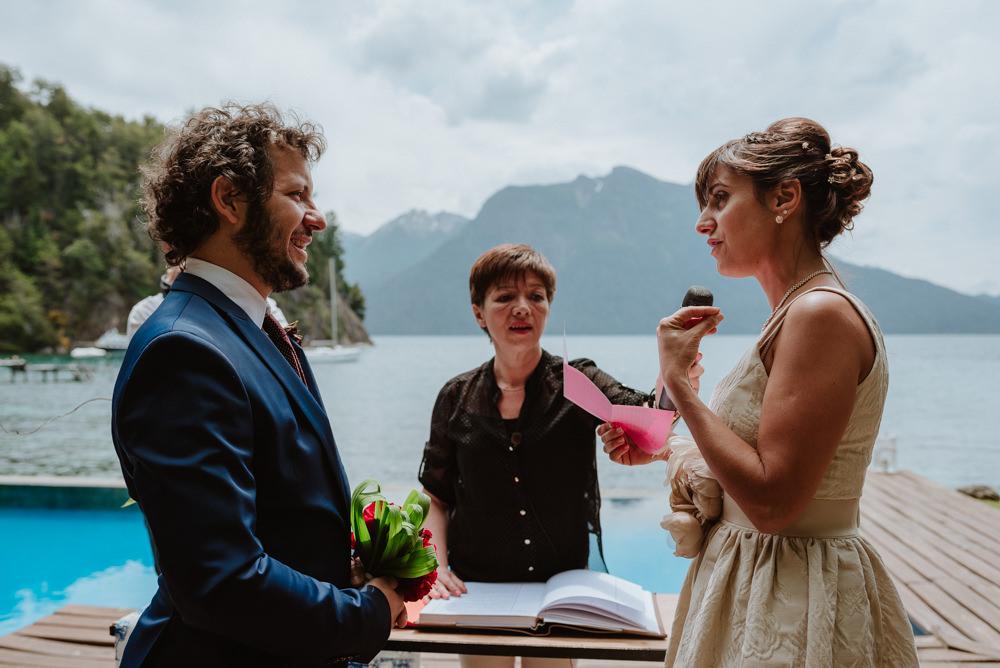 fotos-boda-destino-patagonia-_075