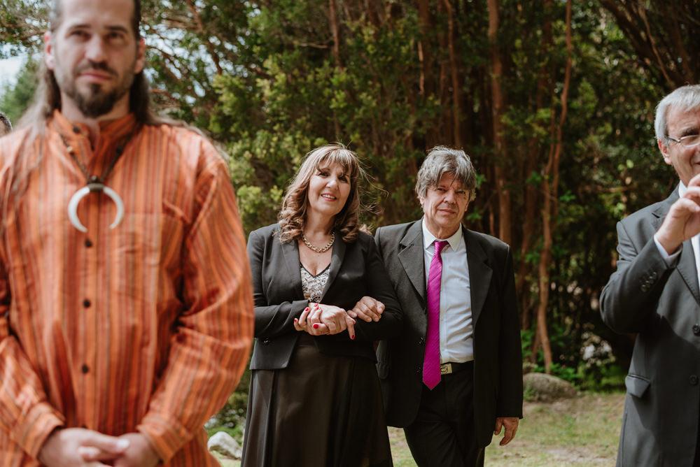 fotos-boda-destino-patagonia-_077