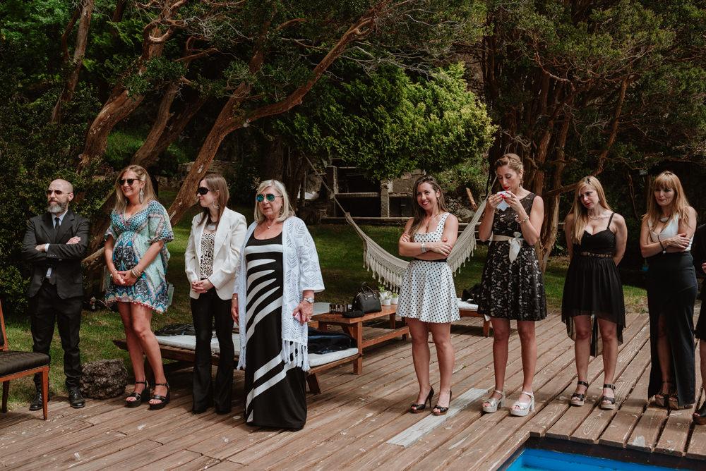 fotos-boda-destino-patagonia-_081