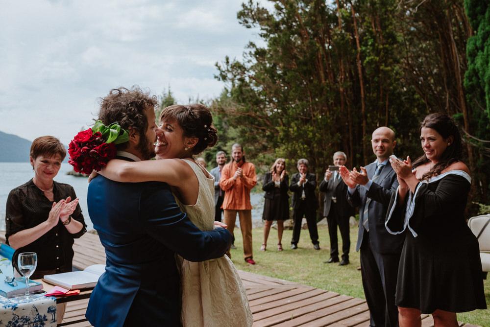 fotos-boda-destino-patagonia-_083