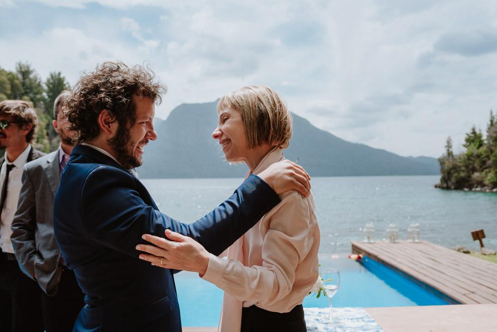fotos-boda-destino-patagonia-_088