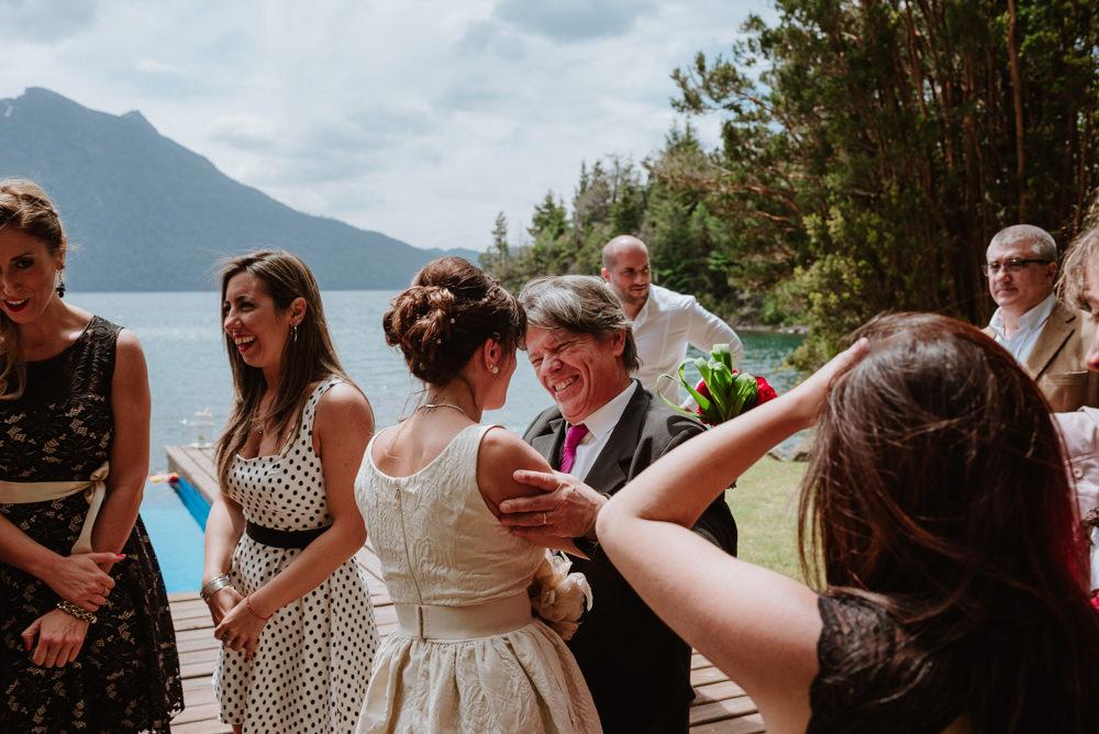 bodas argentina