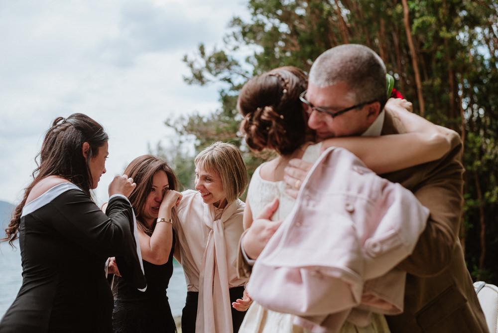 fotos-boda-destino-patagonia-_092