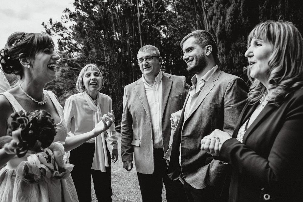 fotógrafo casamiento argentina