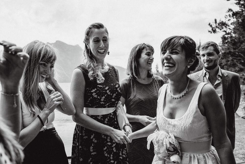 fotos casamiento bariloche