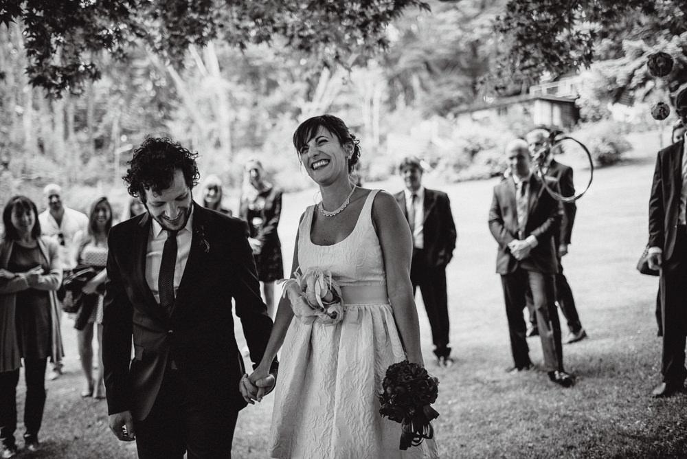fotos-boda-destino-patagonia-_099
