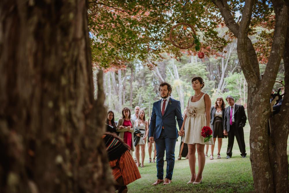 fotos-boda-destino-patagonia-_101
