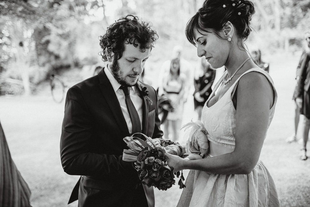 fotos-boda-destino-patagonia-_104