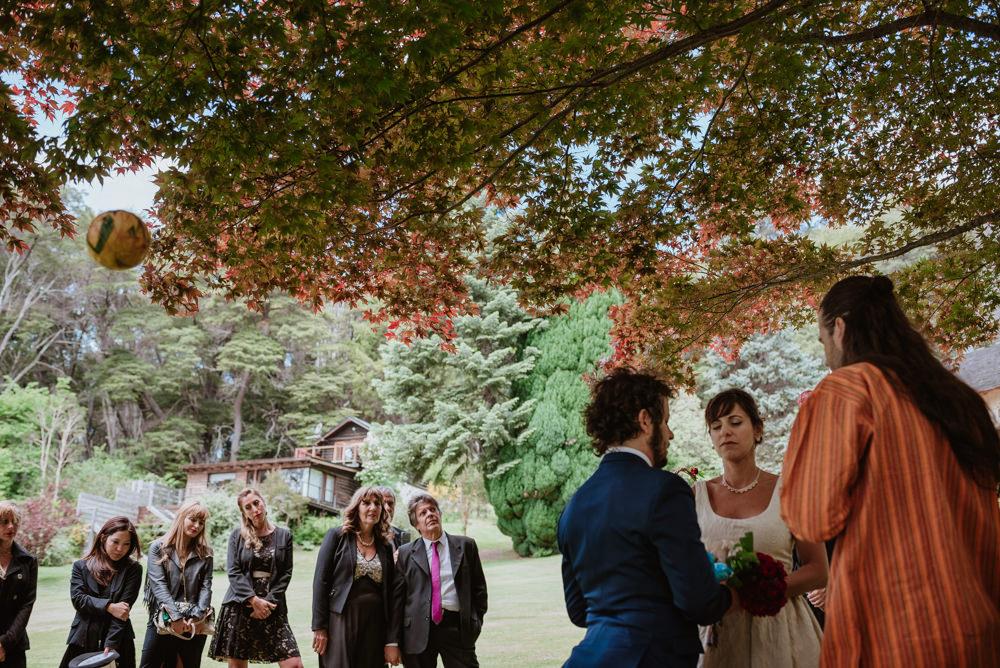 fotos-boda-destino-patagonia-_105