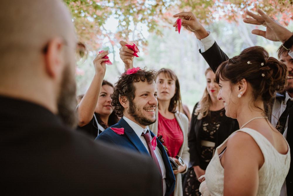 fotos-boda-destino-patagonia-_110