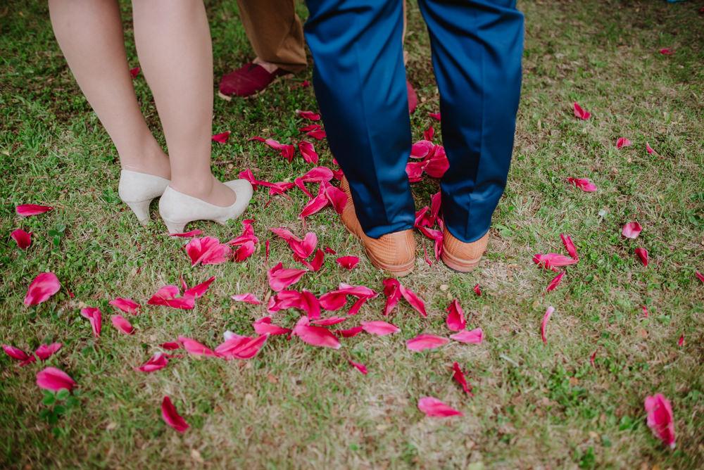 fotos-boda-destino-patagonia-_112