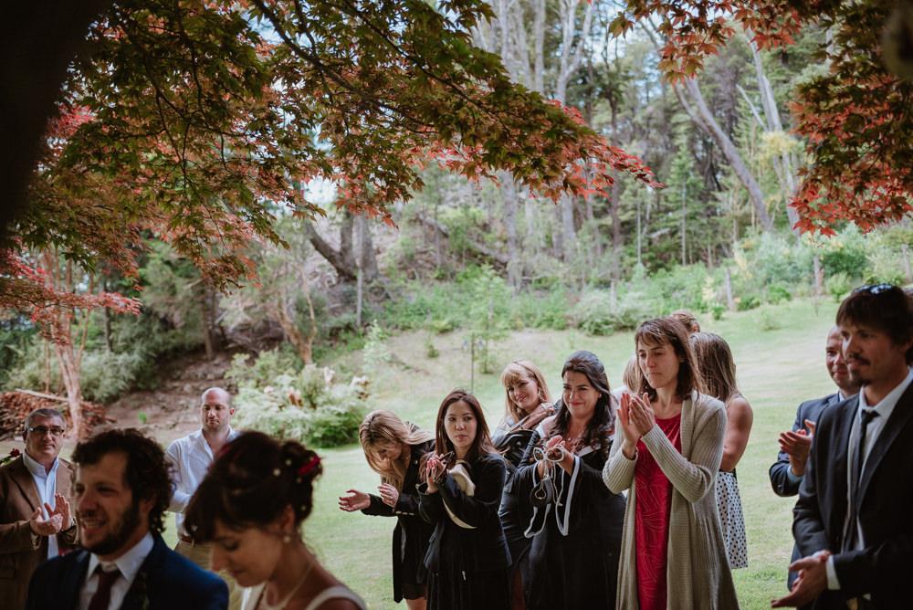 fotos-boda-destino-patagonia-_114