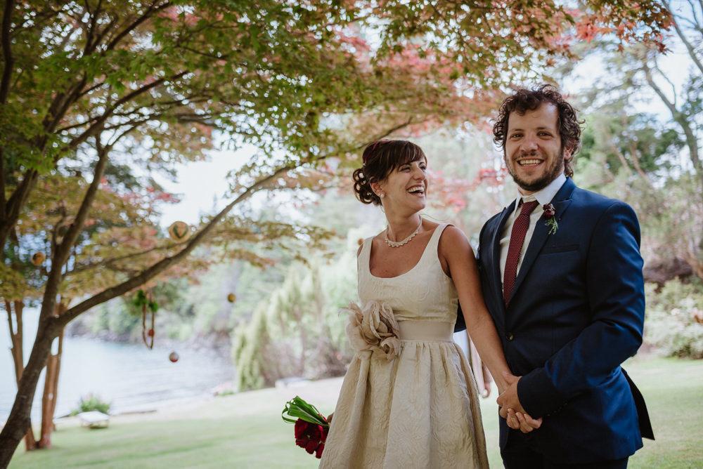 fotos-boda-destino-patagonia-_115