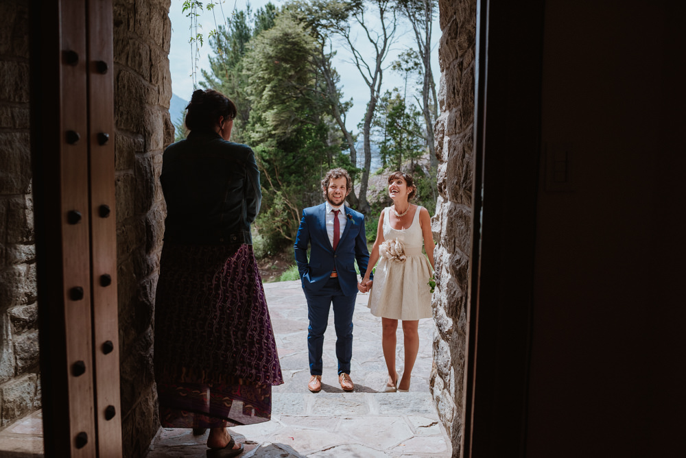 fotos-boda-destino-patagonia-_120