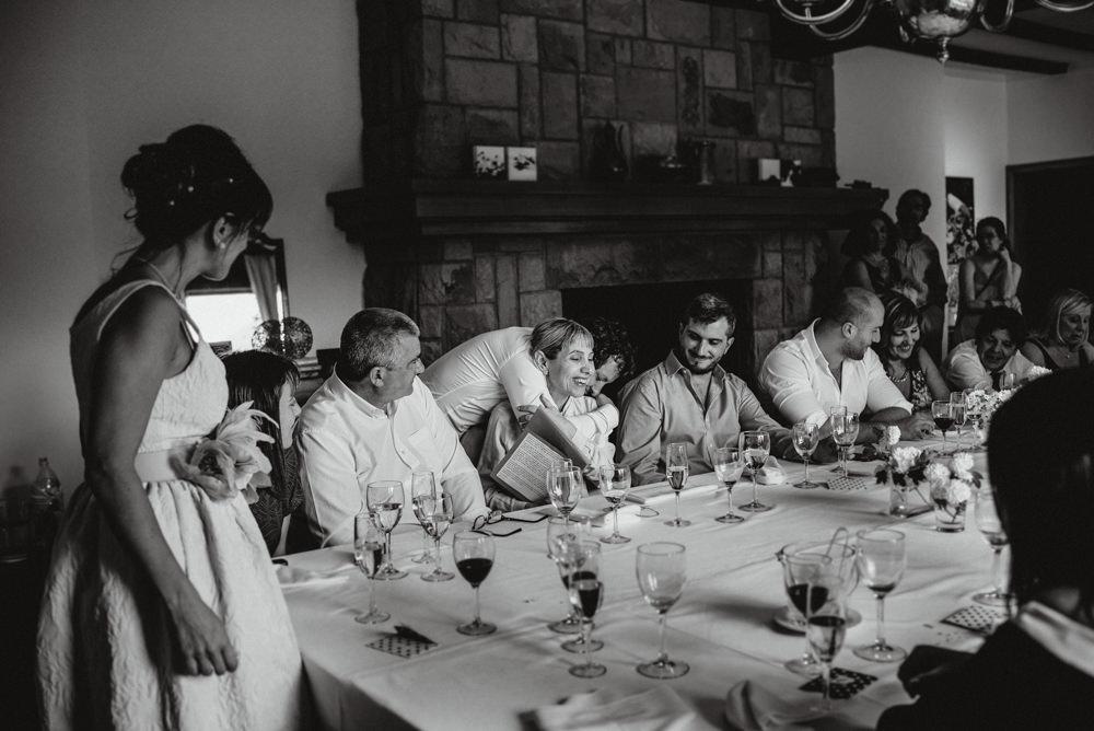 fotos-boda-destino-patagonia-_127