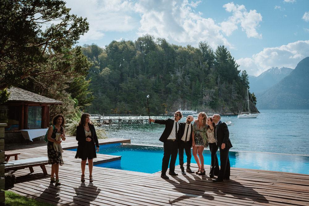 fotos-boda-destino-patagonia-_130