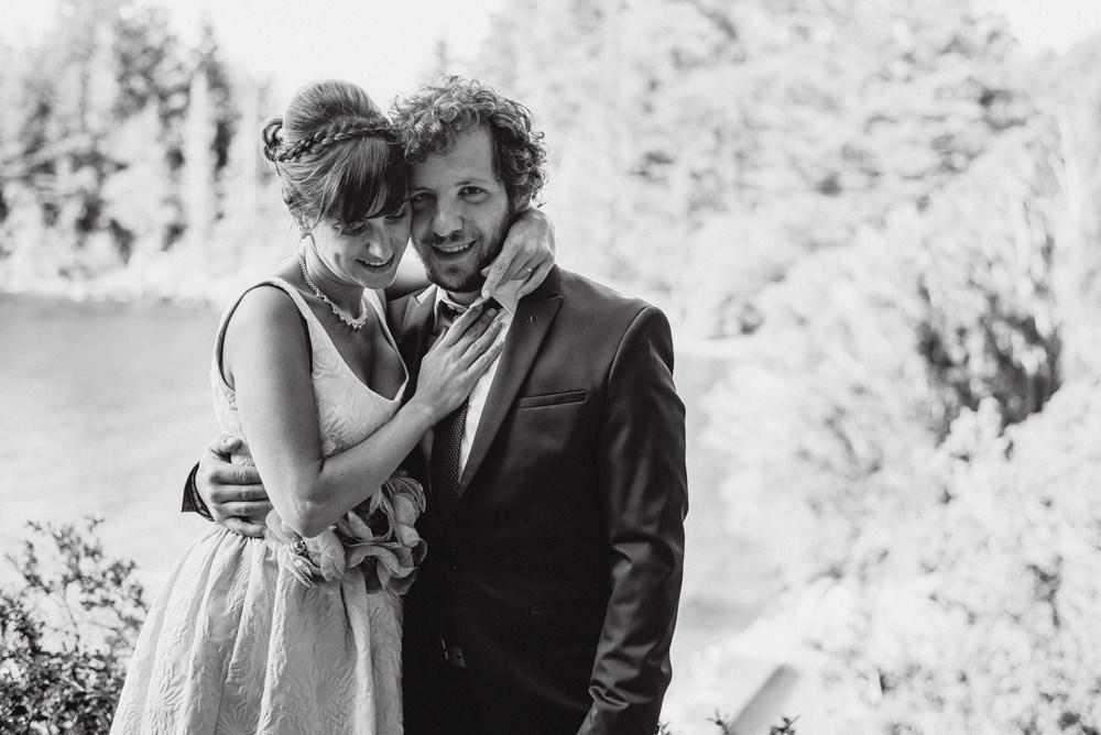 fotos-boda-destino-patagonia-_138