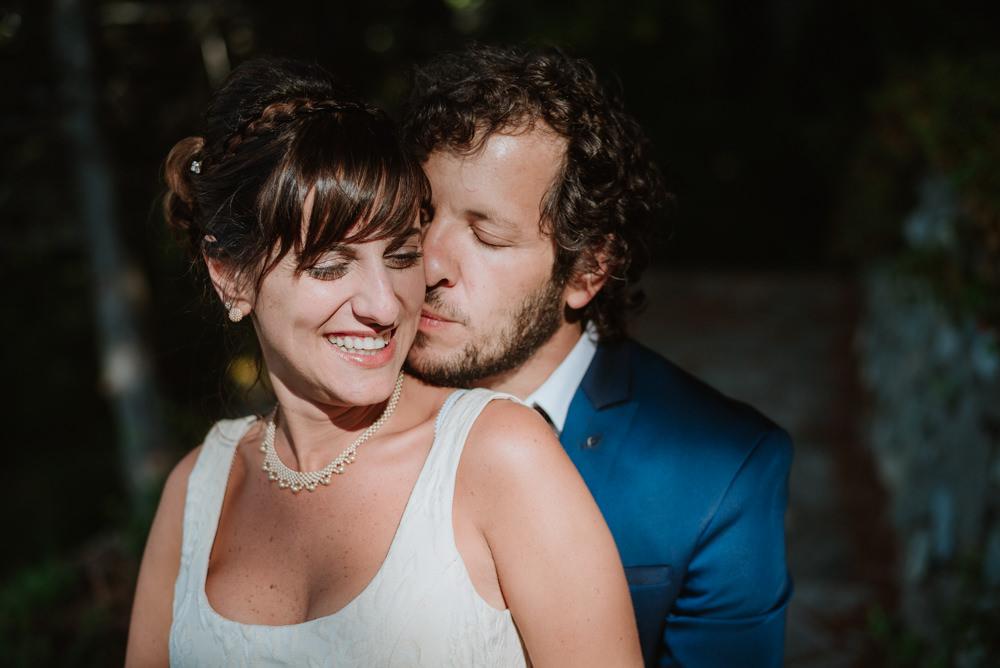 fotos-boda-destino-patagonia-_140