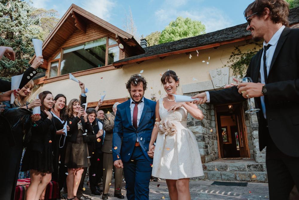 fotos-boda-bariloche