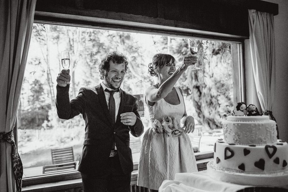 fotos-boda-destino-patagonia-_155