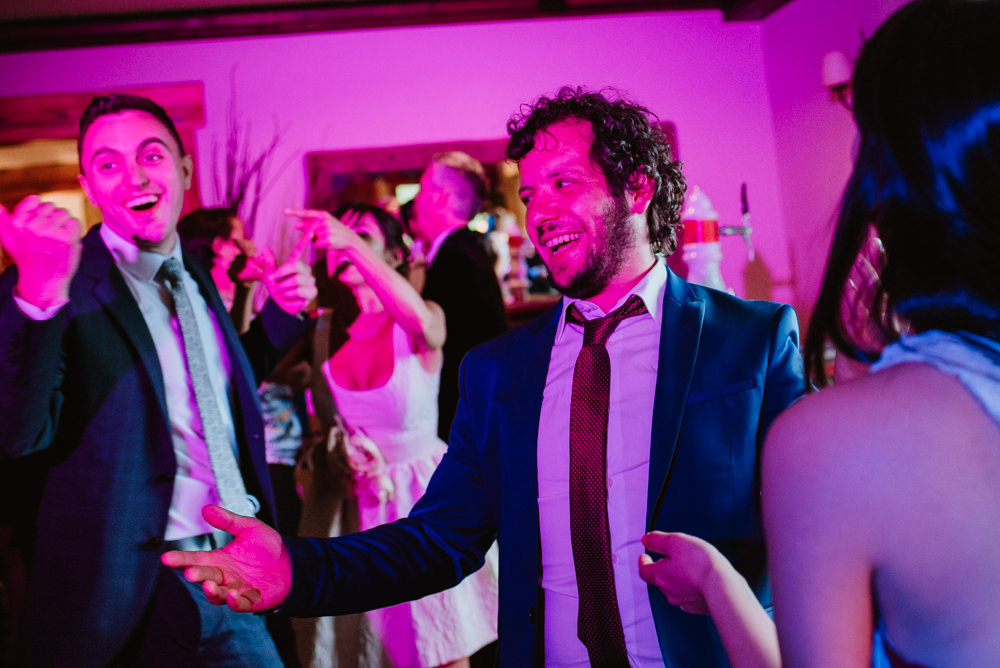 fotos-boda-destino-patagonia-_163