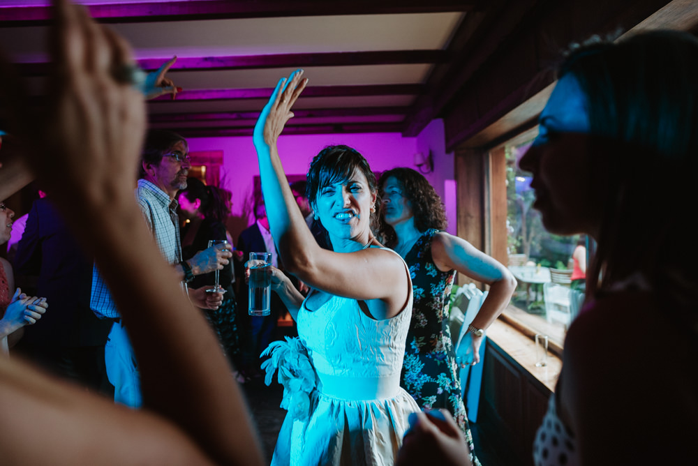 fotos-boda-destino-patagonia-_168