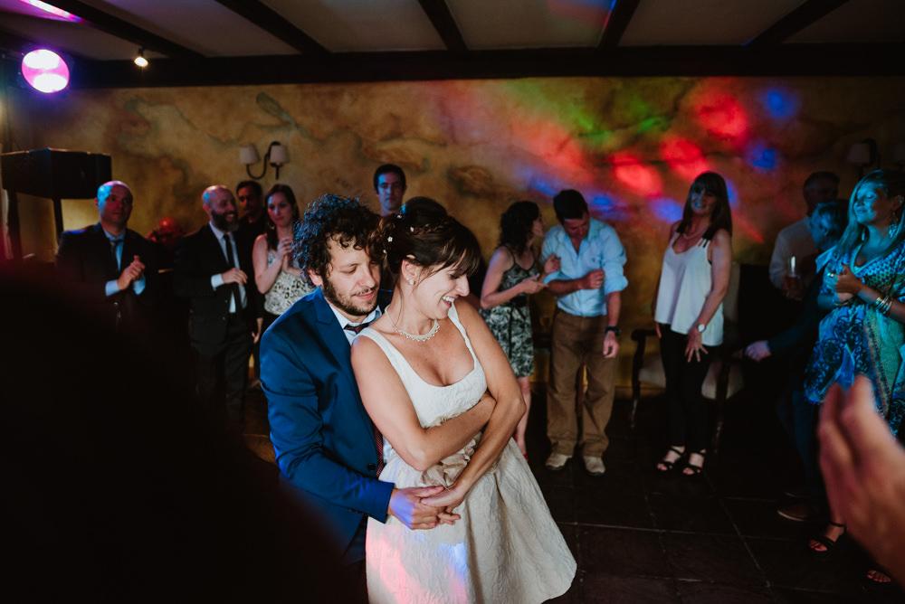 fotos-boda-destino-patagonia-_171