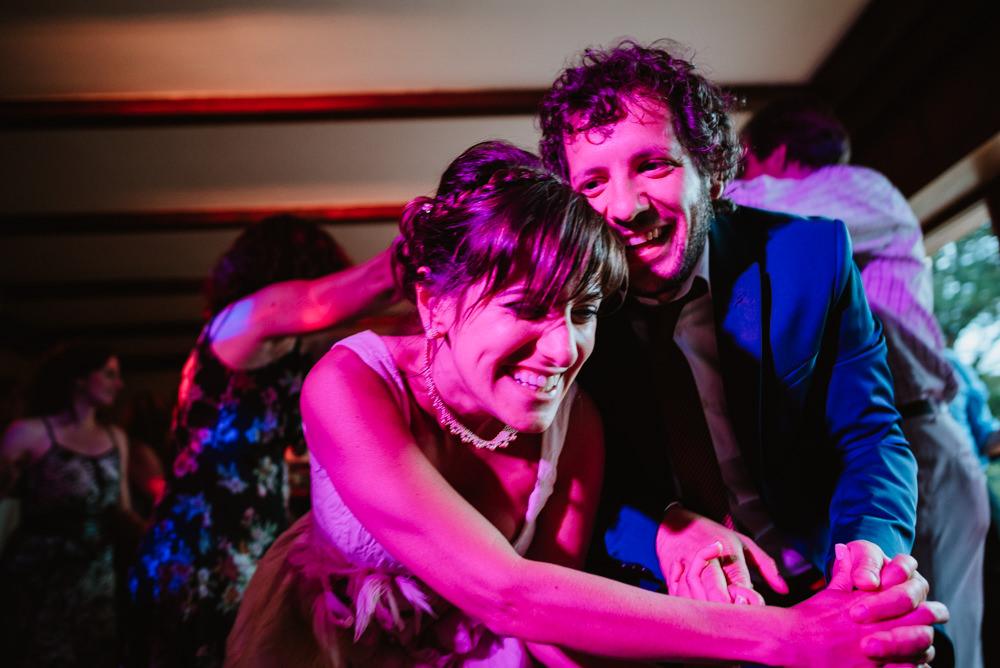 fotos-boda-destino-patagonia-_173