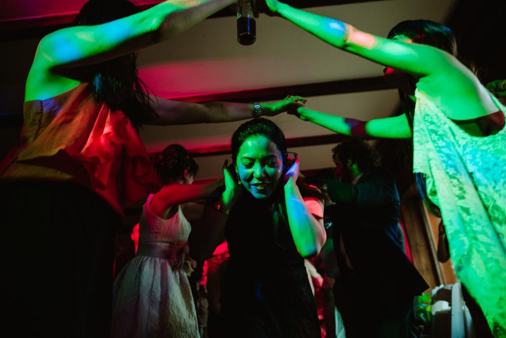 fotos-boda-destino-patagonia-_174