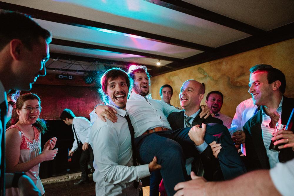 fotos-boda-destino-patagonia-_178