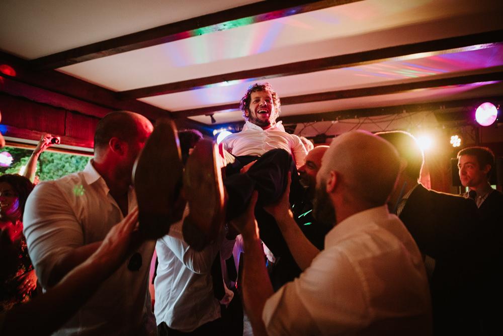 fotos-boda-destino-patagonia-_179