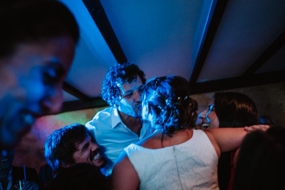 fotos-boda-destino-patagonia-_180