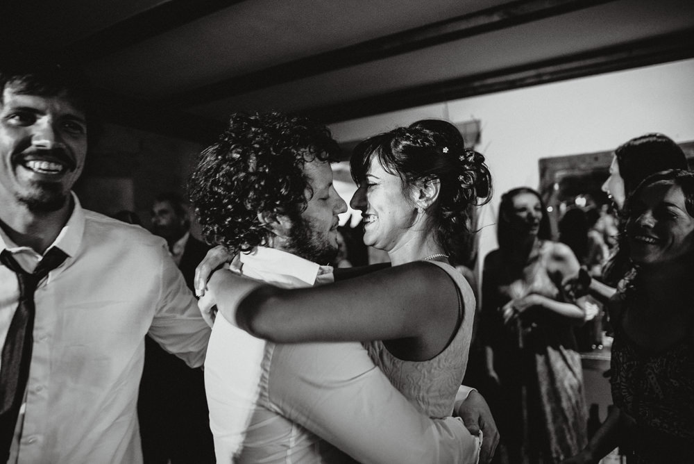 fotos-boda-destino-patagonia-_182