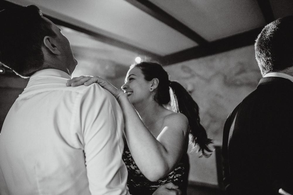 fotos-boda-destino-patagonia-_187
