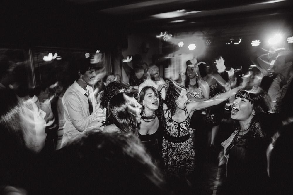 fotos-boda-destino-patagonia-_191