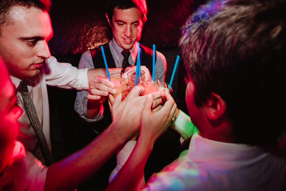 fotos-boda-destino-patagonia-_193