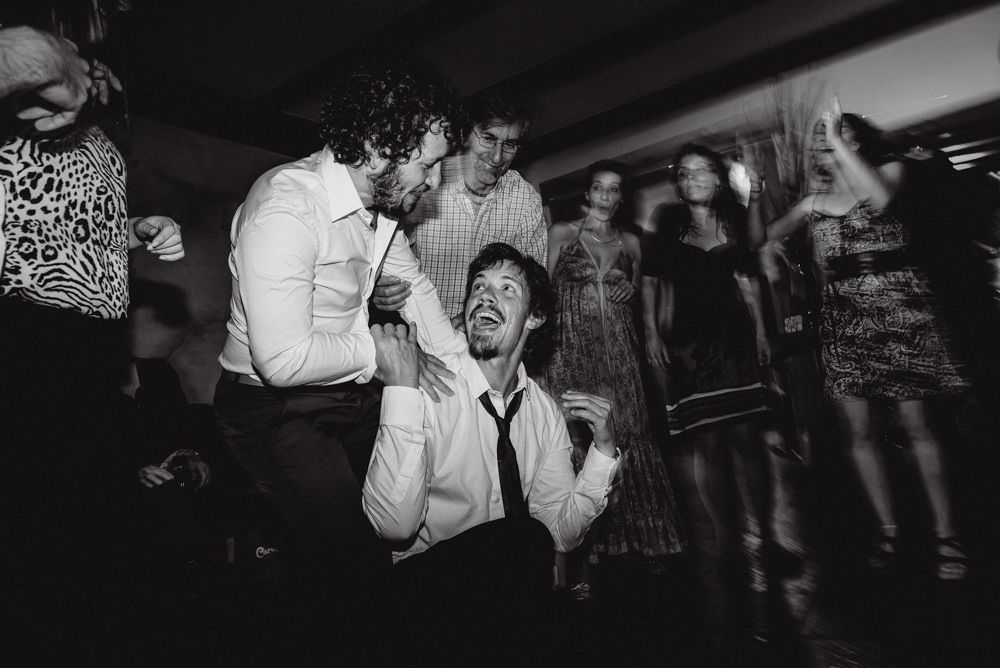 fotos-boda-destino-patagonia-_194