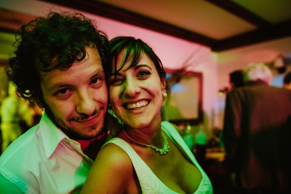 fotos-boda-destino-patagonia-_208